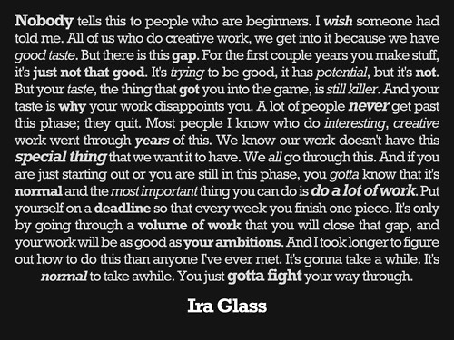 Ira-Glass-quote