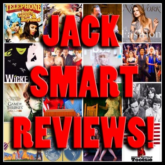 jacksmartreviewslogo
