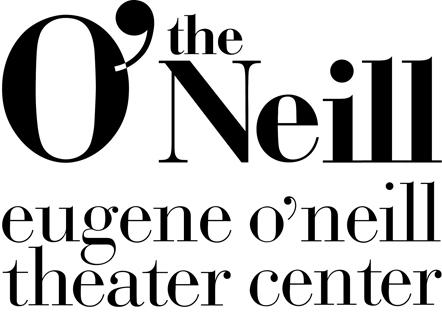 The Eugene O'Neill Theater Center